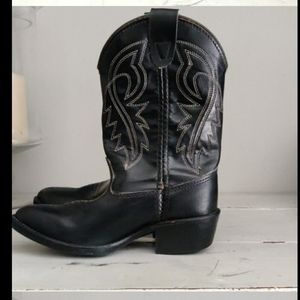 Other - BRONCO western/cowboy boots - Size 2